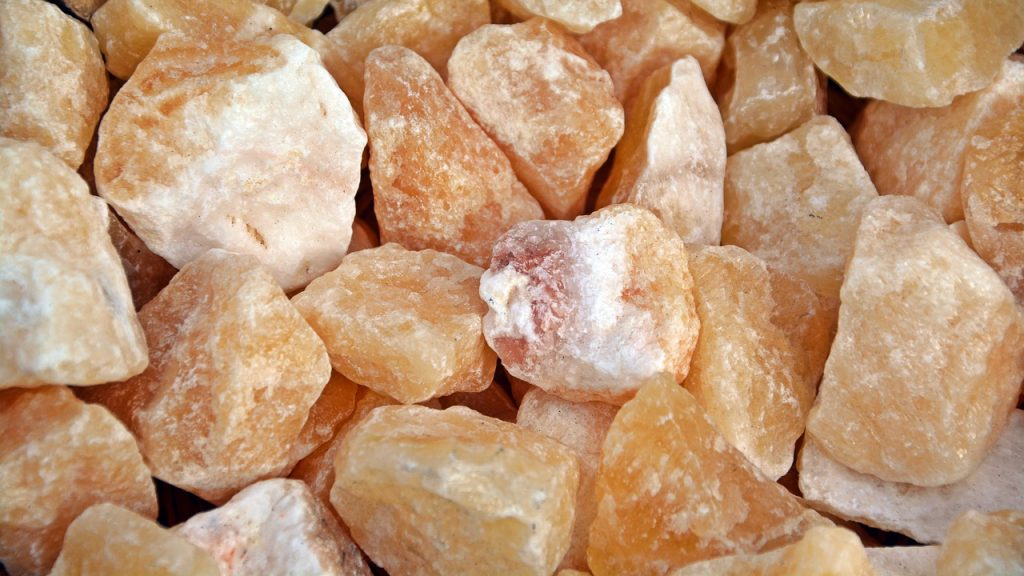 honey calcite 4478256 1280 1 1024x576 - Crystals Help You Live a Happy and a Better Life!!!