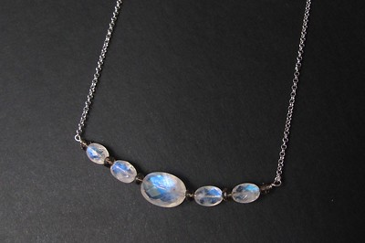 Moonstone 1 - 9 Undeniable Reasons People Love Crystals For Their Business