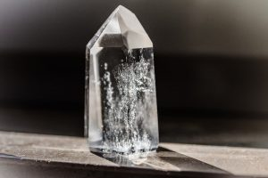 Read more about the article 6 Cliches About Crystals For Work You Should Avoid!