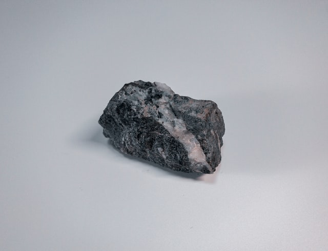 Black obsidian 3 - A Guide To Using Crystals For Clearing Your Path