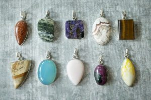 Read more about the article How To Find The Perfect Crystal For You?