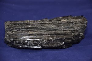 Read more about the article Why We Love Black Tourmaline