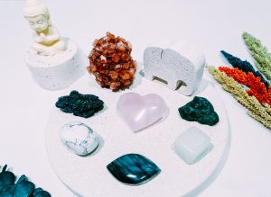 Read more about the article 6 Crystals For Health And Success