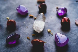 Read more about the article 10 Reasons Why People Use Crystals
