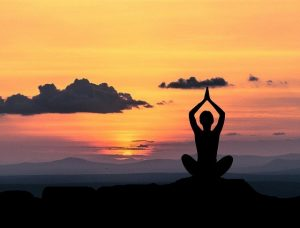 Read more about the article Awakening Mind is not interested in Drama, Conflict, or Chaos